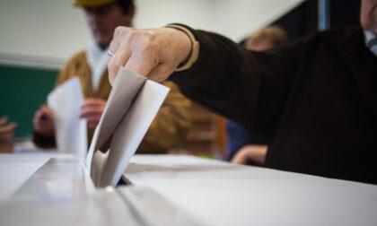Elezioni comunali 2021: Attilio Gastaldello riconfermato a San Giovanni Lupatoto, Bovolone a ballottaggio