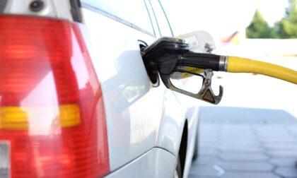 A Verona prezzi energia e carburante in crescita, presentata l'indagine statistica del Comune